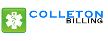 colleton-billing-logo