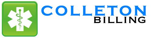 colleton billing logo