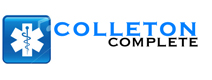 colleton-complete-logo