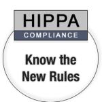 hipaa new rules-plain