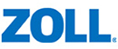 zoll-newlogo